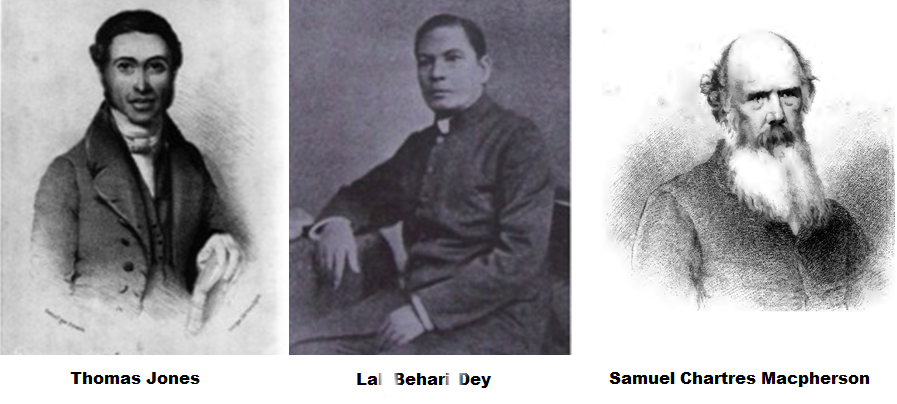 Important people who were buried in the cemetery